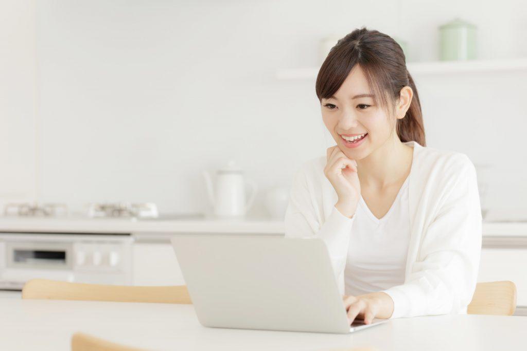 鹿児島県でおすすめの光回線!料金・サービス内容紹介
