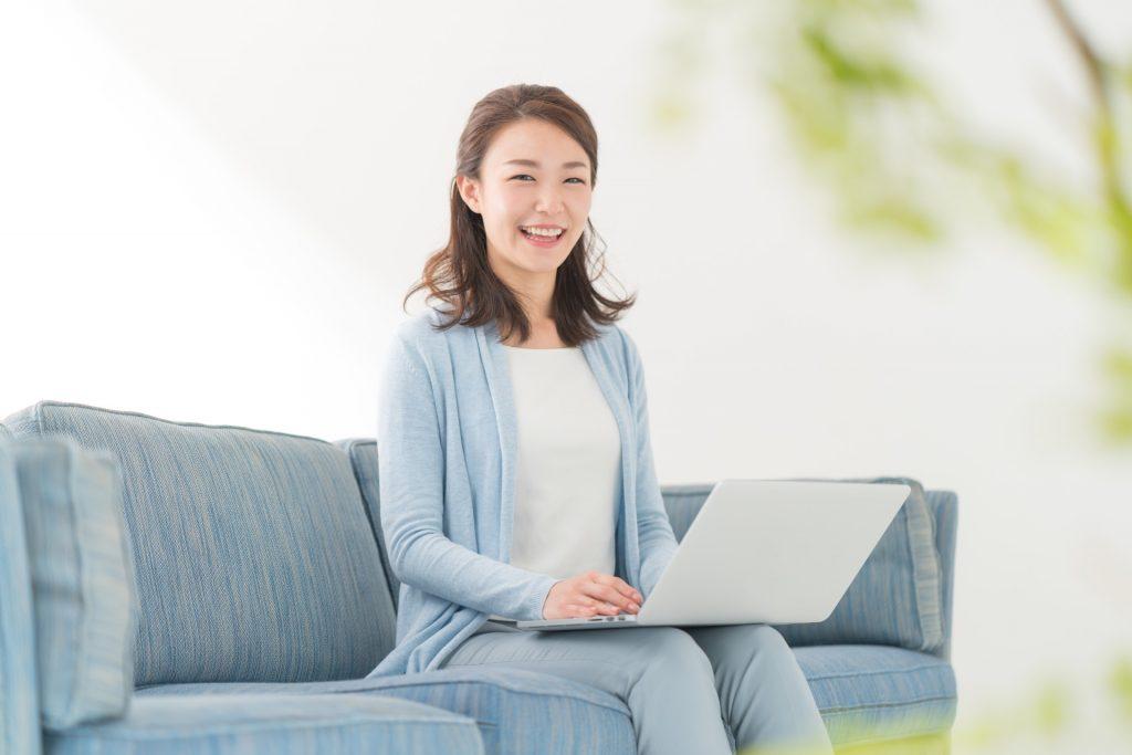 熊本県でおすすめの光回線!料金・サービス内容紹介